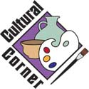 Cultural Corner